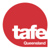 TAFE Queensland - Donation Form